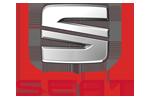 seati-logo
