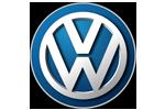 volks-wagen-logo