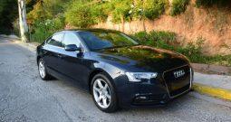 Audi A5 SPORTBACK 1.8 TFSI '12