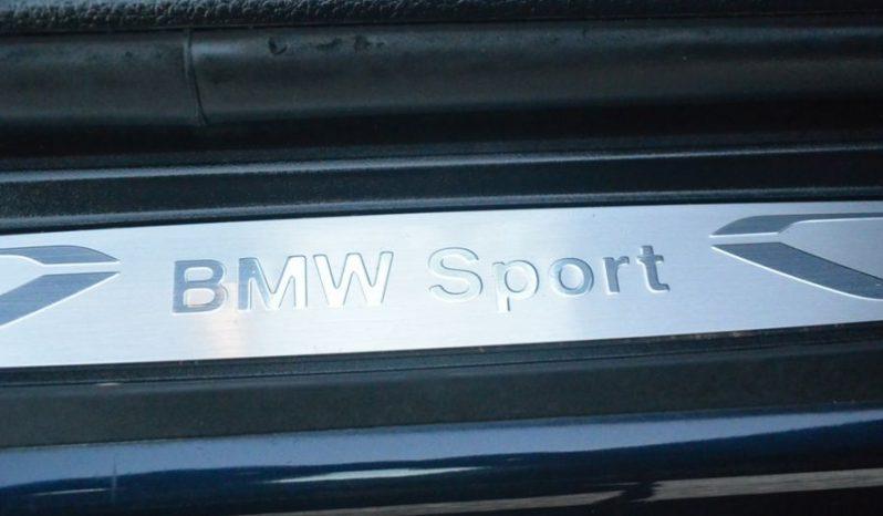 Bmw 328 M-SPORT, AYTOMATIC, NAVIGATION '13 full