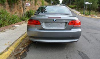 BMW 3.20 CABRIO AYTOMATO full