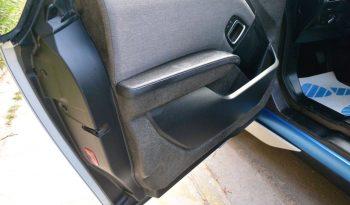 BMW i3 ELECTRIC NAVI PROFESSIONAL full