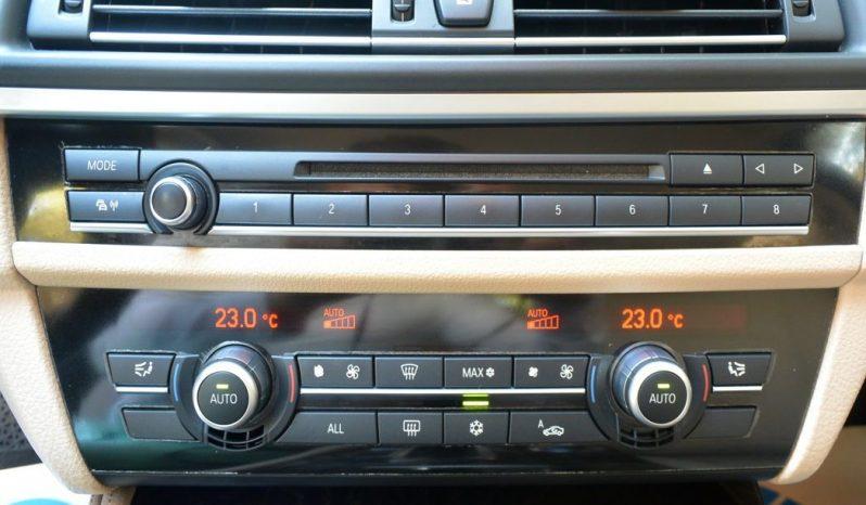 BMW 5.20 AYTOMATO ΣΥΣΤΗΜΑ ΠΛΟΗΓΗΣΗΣ full